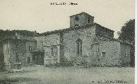 EGLISE_AVANT_1914