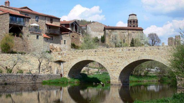 beaux-villages-haute-loire